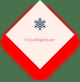 Picto cryolipolyse à Rennes - Médecine esthétique | Dr Dellière