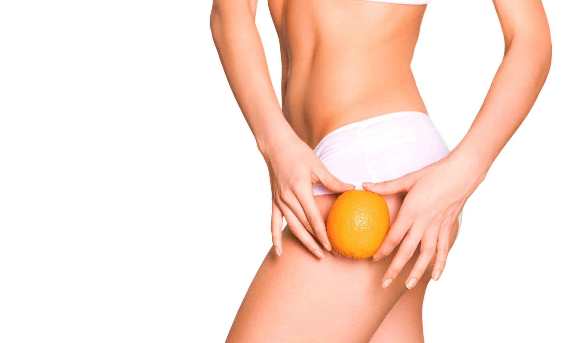 Dr Vincent Dellière propose un traitement contre la cellulite