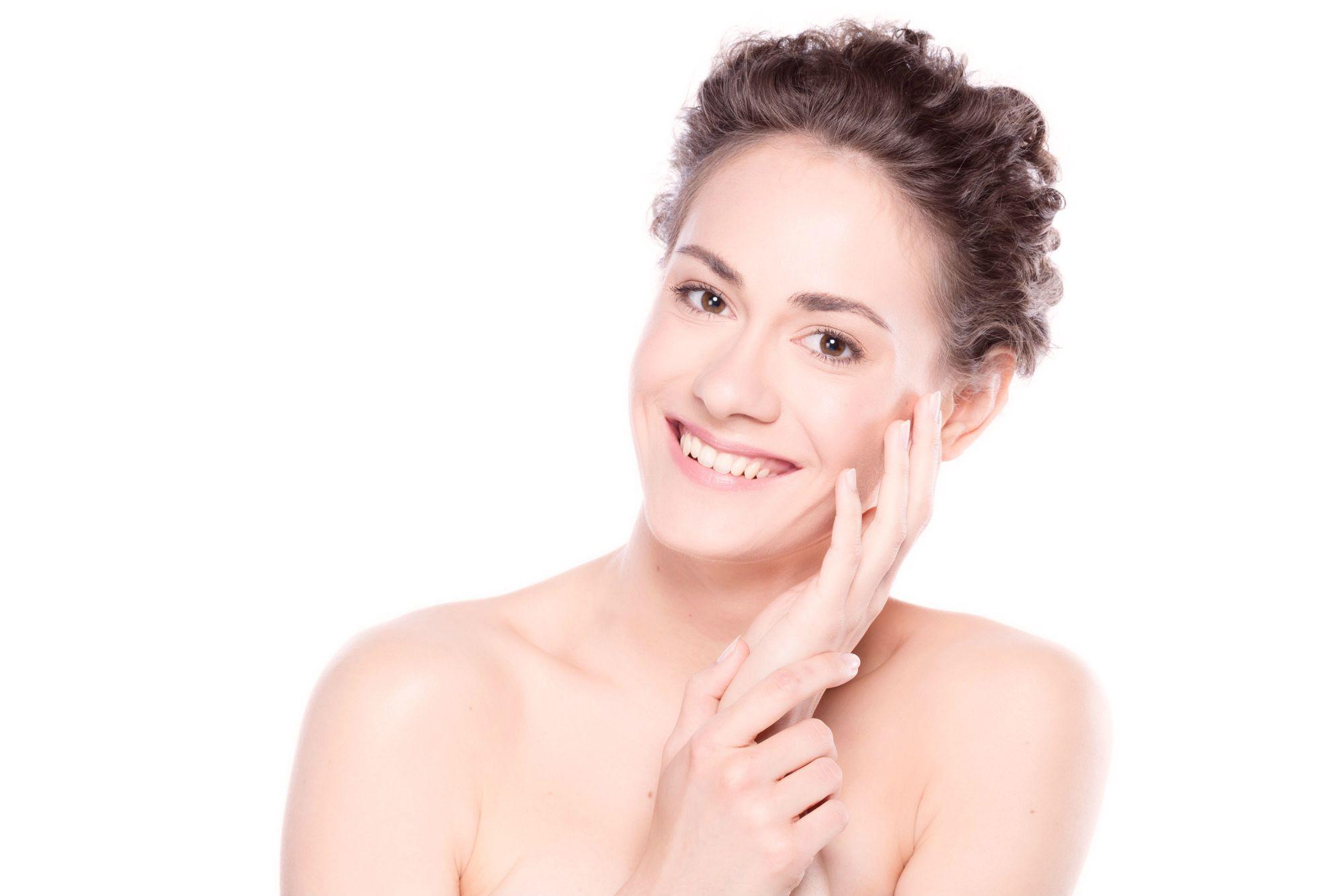 Chirurgie esthétique du visage à Rennes | Dr Dellière